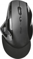 Мышка Trust Vergo Wireless Ergonomic Comfort Mouse