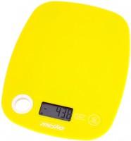 Весы Mesko MS 3159
