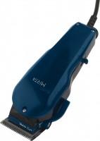Машинка для стрижки волос Mirta HT-5207