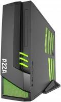 Корпус AZZA Z 103 черный