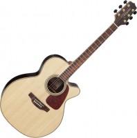 Гитара Takamine GN93CE