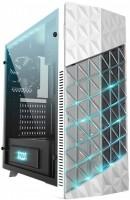 Корпус (системный блок) AZZA Onyx 260X без БП