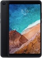 Планшет Xiaomi Mi Pad 4 64GB LTE