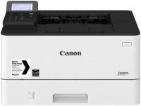 Фото - Принтер Canon i-SENSYS LBP212DW