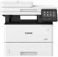 МФУ Canon i-SENSYS MF522X