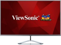 "Монитор Viewsonic VX3276-2K-mhd 32"""
