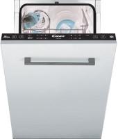 Фото - Встраиваемая посудомоечная машина Candy CDI 1L952