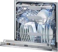 Фото - Встраиваемая посудомоечная машина Franke FDW 614 D7P A++