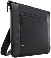 Сумка для ноутбуков Case Logic Intrata Laptop Bag 11.6