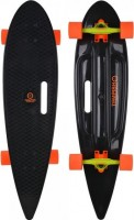 Скейтборд Tempish Buffy 36 Pintail