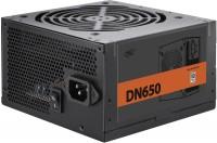 Блок питания Deepcool Nova DN650