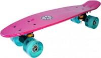 Скейтборд Explore Vibro 22
