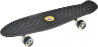 Скейтборд Explore BT-YSB-0021