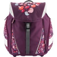 Фото - Школьный рюкзак (ранец) KITE 577-1