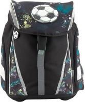 Фото - Школьный рюкзак (ранец) KITE 577-2