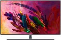 """Фото - Телевизор Samsung QE-65Q7FNA 65"""""""