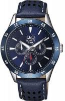 Фото - Наручные часы Q&Q CE02J502Y