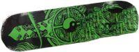 Скейтборд Best Roller F 22224
