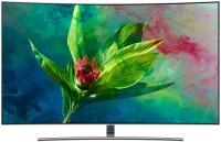 Фото - Телевизор Samsung QE-65Q8CNA