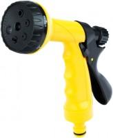 Ручной распылитель Expert DY2023