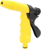 Ручной распылитель Expert DY2021