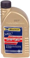 Моторное масло Rheinol Primus ASM 5W-30 1л