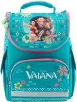 Фото - Школьный рюкзак (ранец) KITE 501 Vaiana