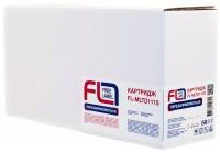 Картридж Free Label FL-MLTD111S