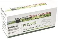 Картридж Power Plant PP-SCX-4200