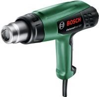 Фото - Строительный фен Bosch UniversalHeat 600 06032A6120
