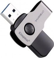 USB Flash (флешка) Kingston DataTraveler Swivl 16Gb