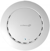 Wi-Fi адаптер EDIMAX CAP1300