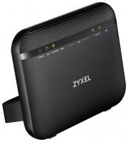 Wi-Fi адаптер ZyXel VMG3625-T20A