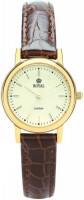Наручные часы Royal London 20003-03