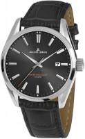 Наручные часы Jacques Lemans 1-1859A