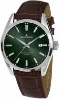 Наручные часы Jacques Lemans 1-1859D