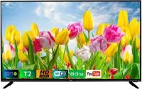 Телевизор BRAVIS LED-32G5000 Smart