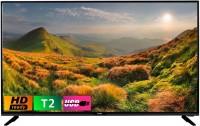 """Телевизор BRAVIS LED-32G5000+T2 32"""""""