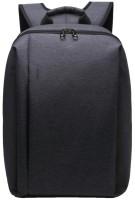 Рюкзак Tigernu T-B3176 20л