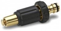 Ручной распылитель Karcher 2.645-054.0