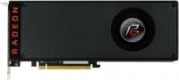 Видеокарта ASRock Phantom Gaming X Radeon RX VEGA 56 8G