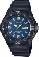 Фото - Наручные часы Casio MRW-200H-2B3