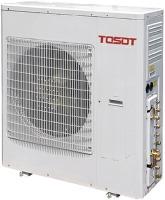 Кондиционер TOSOT TM-14U2