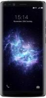 Фото - Мобильный телефон Doogee MIX 2 128ГБ