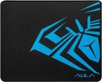 Коврик для мышки ACME Aula Gaming Mouse Pad S