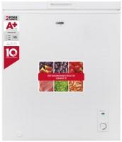 Морозильная камера Ergo BD-150 145л