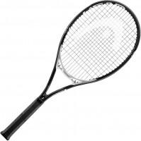 Фото - Ракетка для большого тенниса Head MXG 1