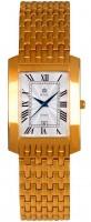 Наручные часы Royal London 20018-07