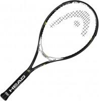 Фото - Ракетка для большого тенниса Head MXG 3