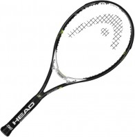 Ракетка для большого тенниса Head MXG 3